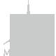 株式会社 三木