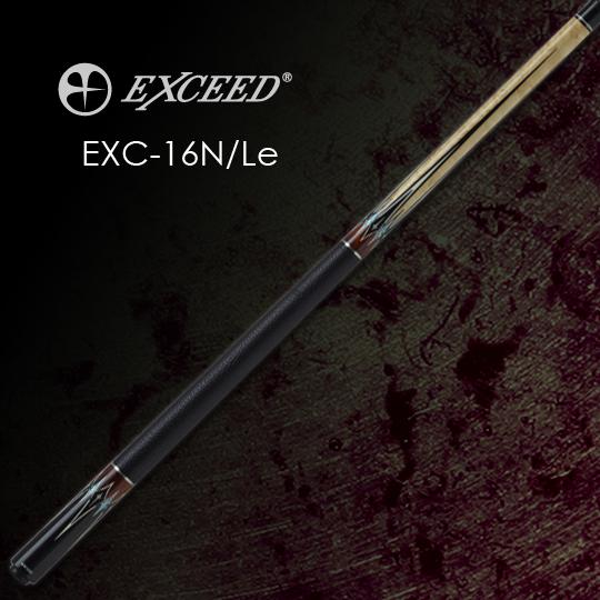 EXC-16N-Le_as