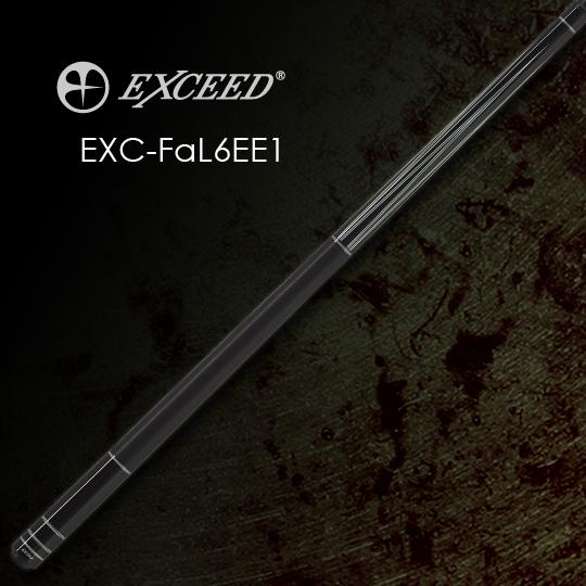 EXC-FaL6EE1_as