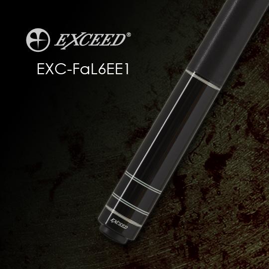 EXC-FaL6EE1_cs