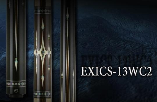 EXICS-13WC2