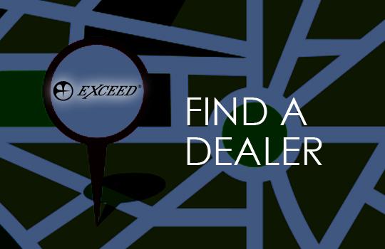 サムネイル-Find a dealer
