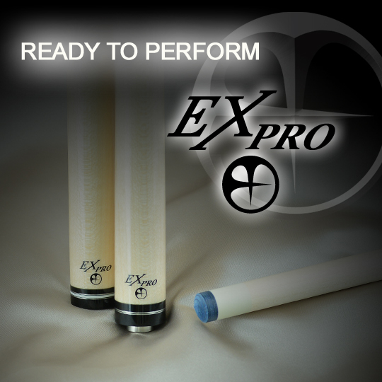 【スマホ用】shaft_expro