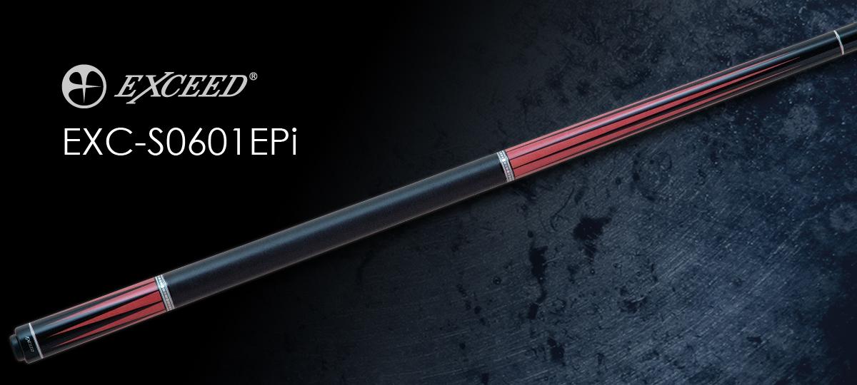 EXC-S0601EPi_a