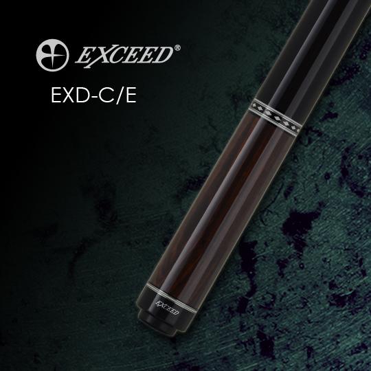 1EXD-C_E_cs