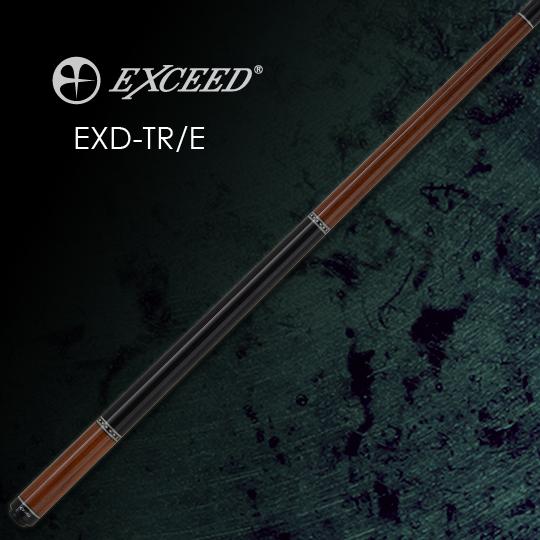 1EXD-TR_E_as