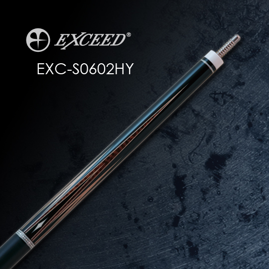 AEXC-S0602HY_b