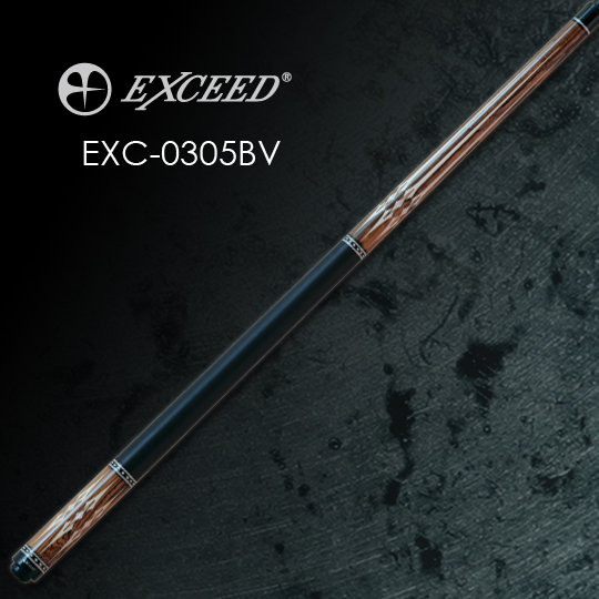 EXC-0305BV_a