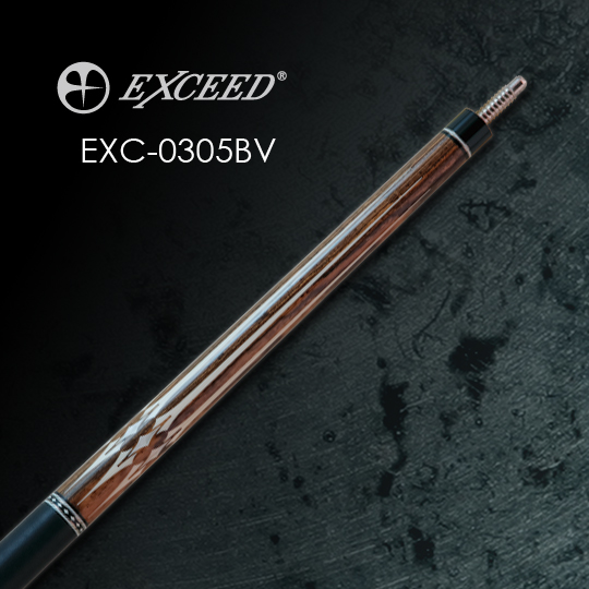 EXC-0305BV_b