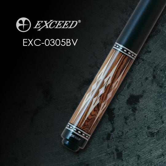 EXC-0305BV_c