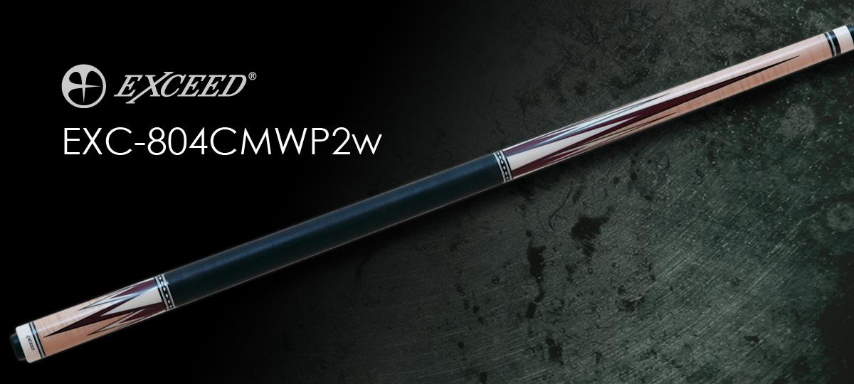 EXC-0804CMWP2w_a