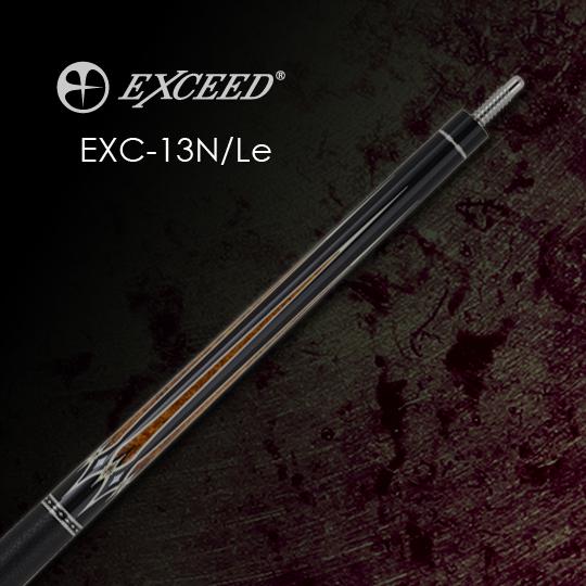 EXC-13N-Le_bs