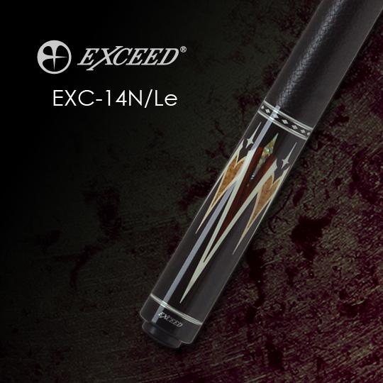 EXC-14N-Le_cs