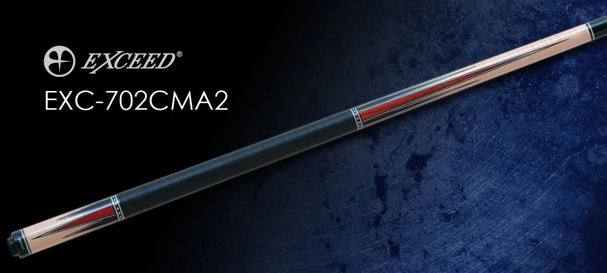 EXC-702CMA2_a