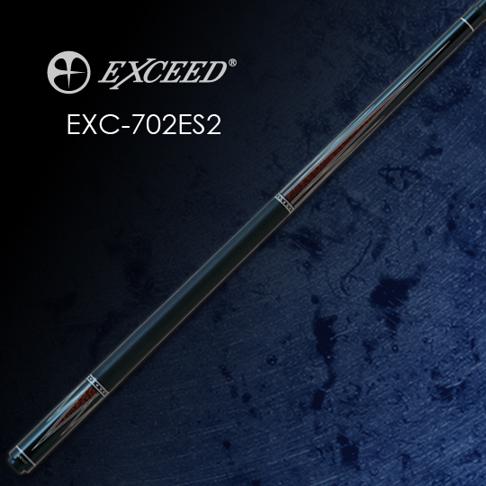 EXC-702ES2_a