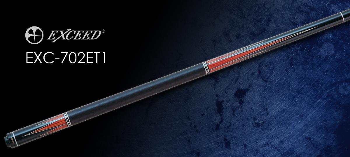 EXC-702ET1_a
