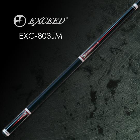 EXC-803JM_a