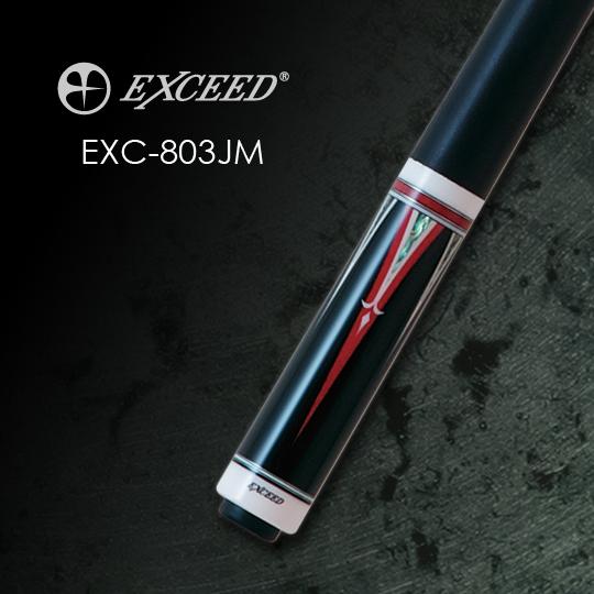 EXC-803JM_c