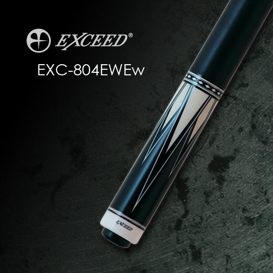 EXC-804EWEw_c