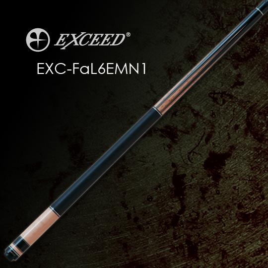 EXC-FaL6EMN1_a