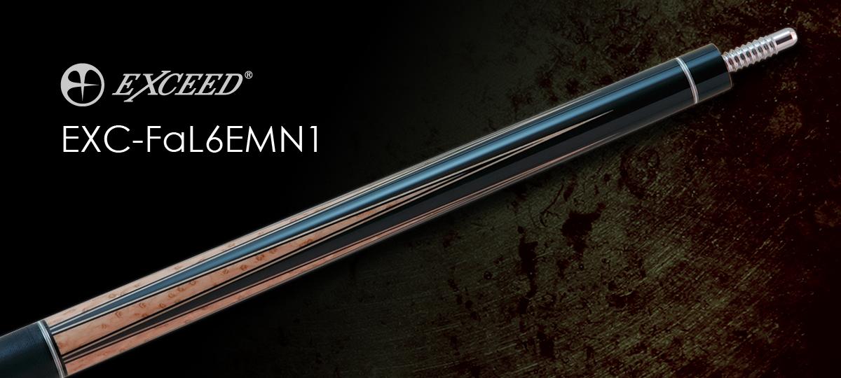 EXC-FaL6EMN1_b