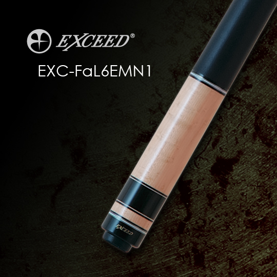 EXC-FaL6EMN1_c