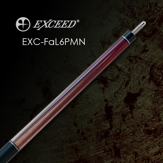 EXC-FaL6PMN_b