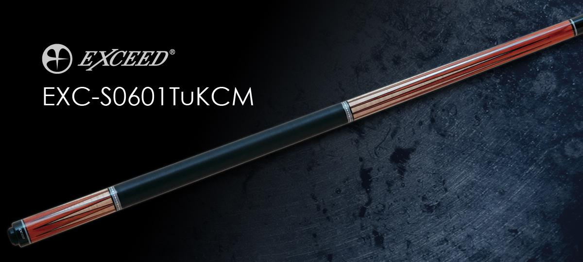 EXC-S0601TuKCM_a