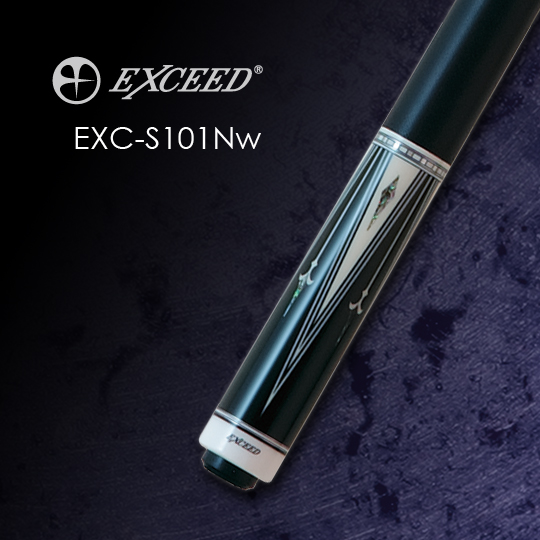 EXC-S101Nw_c
