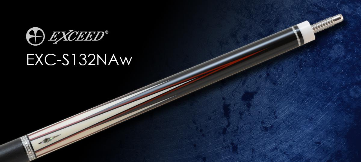 EXC-S132NAw_b