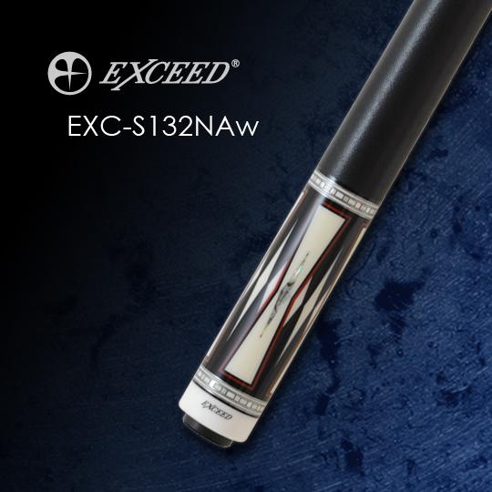 EXC-S132NAw_c