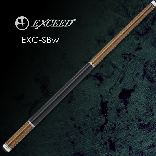 EXC-SBw_a