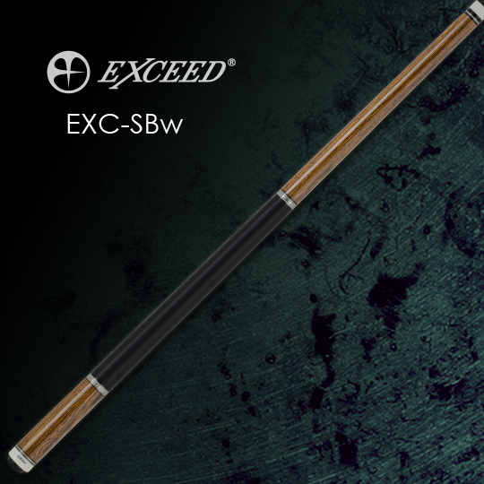 EXC-SBw_as