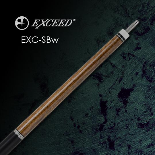 EXC-SBw_bs