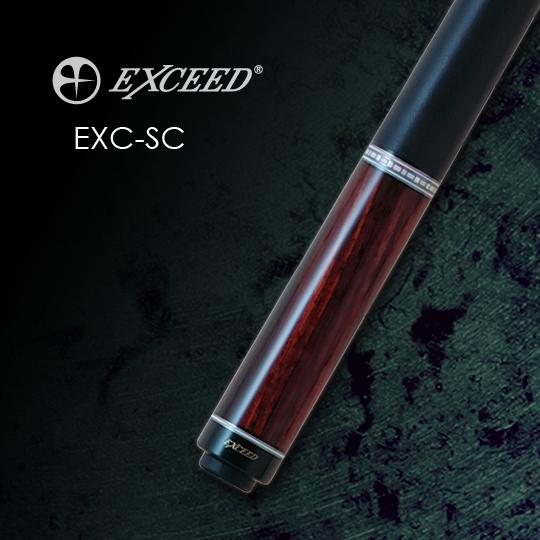 EXC-SC_c