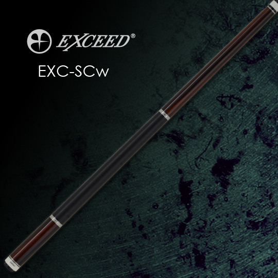EXC-SCw_as