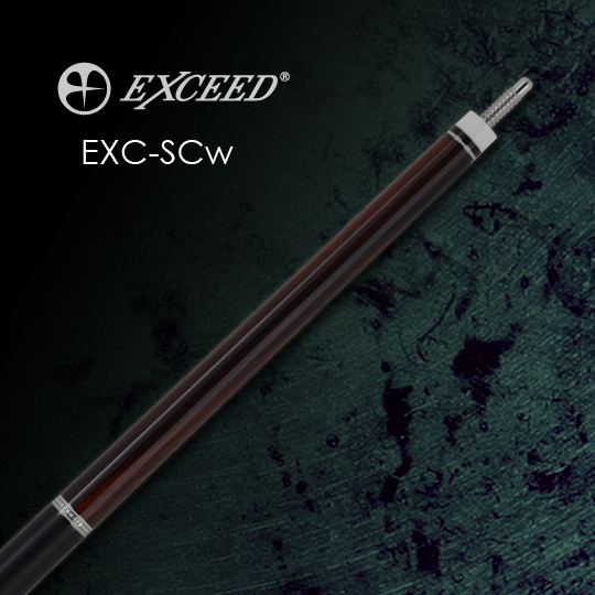 EXC-SCw_bs