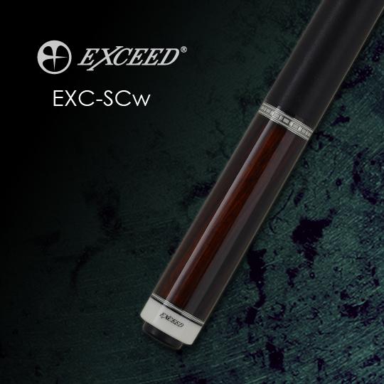 EXC-SCw_cs