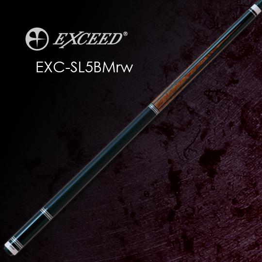 EXC-SL5BMrw_a