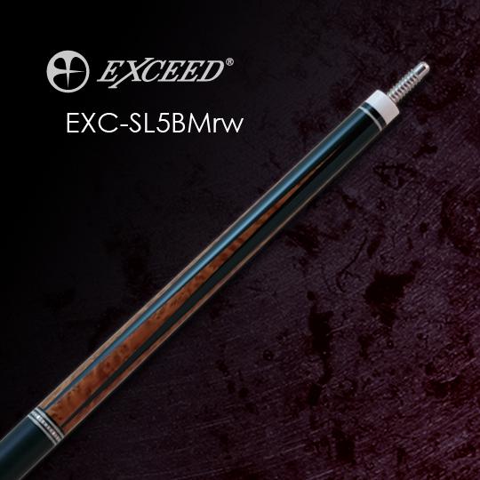 EXC-SL5BMrw_b