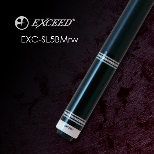 EXC-SL5BMrw_c