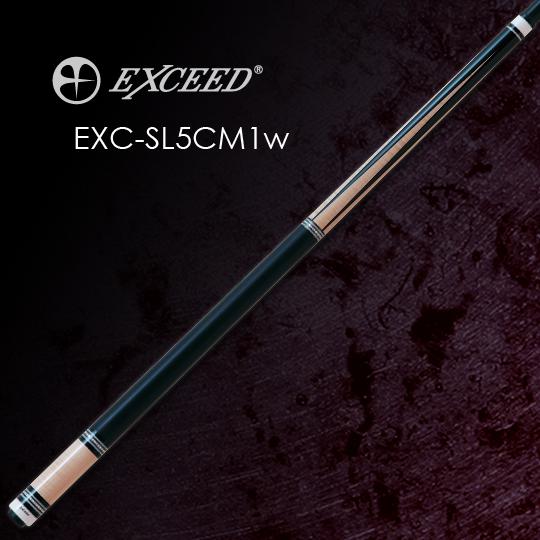 EXC-SL5CM1w_a