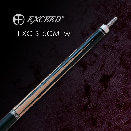 EXC-SL5CM1w_b
