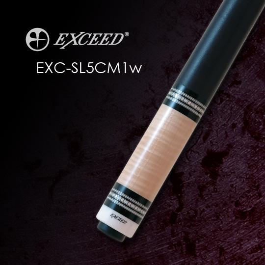 EXC-SL5CM1w_c