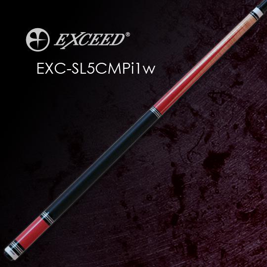 EXC-SL5CMPi1w_a