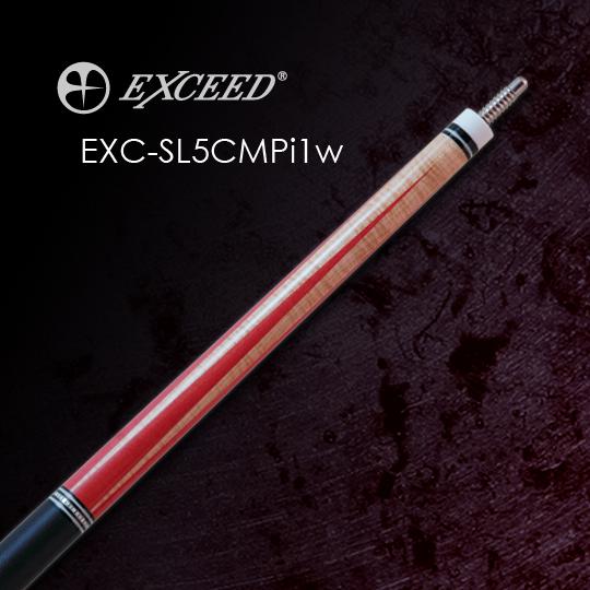 EXC-SL5CMPi1w_b