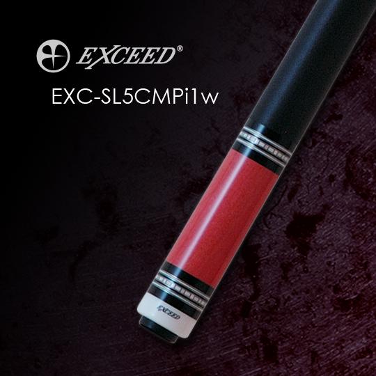 EXC-SL5CMPi1w_c