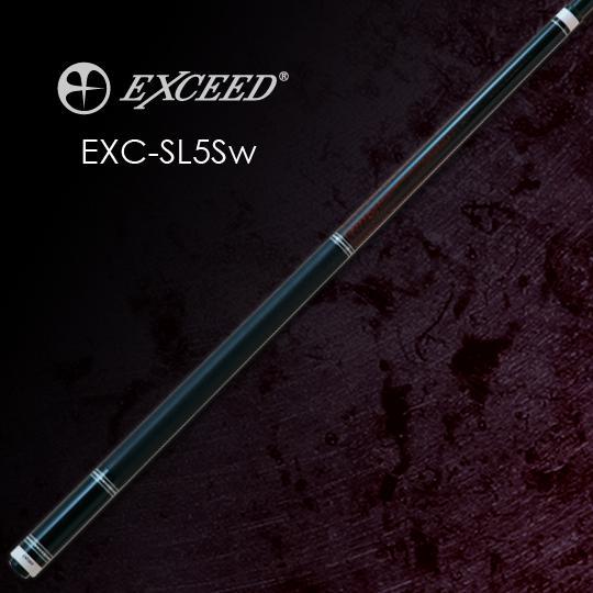 EXC-SL5Sw_a
