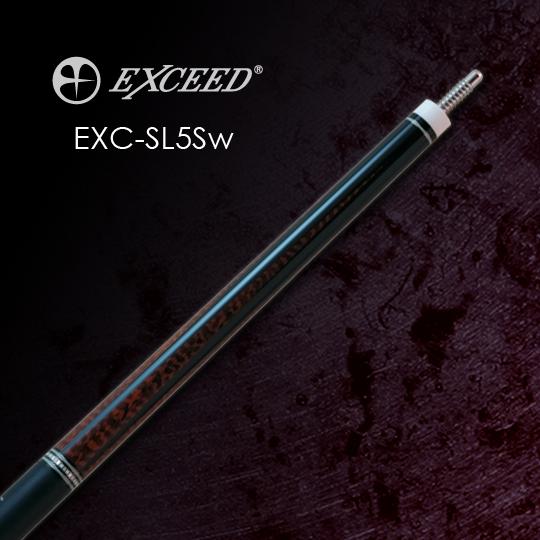 EXC-SL5Sw_b