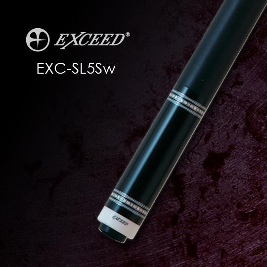 EXC-SL5Sw_c